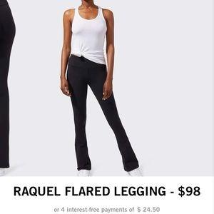 Splits 59 Raquel Flared Legging